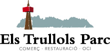 Els Trullols Parc Logo
