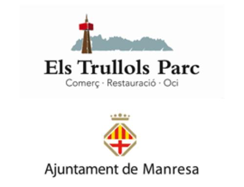L'Ajuntament de Manresa convoca ajudes per a empreses que contractin persones a l'atur