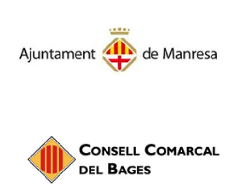 Recull ajuts COVID-19 Consell Comarcal del Bages – Ajuntament de Manresa