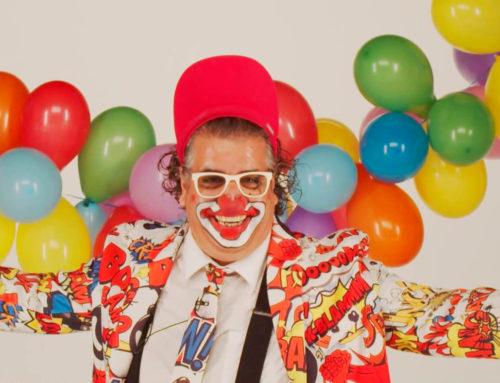 Els Trullols Parc celebra la setena edició de la Festa Infantil, en format streaming